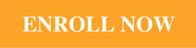 enroll-now-white-bold