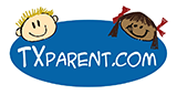 100% ONLINE  —Texas Cooperative Parenting Course for Divorce